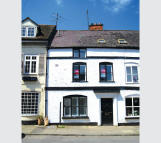 property for sale in 71 Corve Street, Shropshire