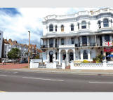 6 bedroom Apartment for sale in 42 Marine Parade...