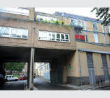 property for sale in 173 Cheesemans Terrace, West Kensington