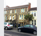 property for sale in 30 Brighton Road, North Somerset