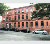 property for sale in Flat 2 Longden Mill, Longden Street