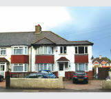 property for sale in 172 Beddington Lane, Surrey