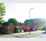 property for sale in Airspace to the Rear of, 171-173 Church Lane, Kingsbury