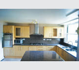 property for sale in 38 Sandbourne, Dartmouth Close, Notting Hill