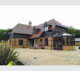 property for sale in East Wood , Brede, Stubb Lane, East Sussex