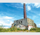 property for sale in Wood Top Mill , Villiers Street, Lancashire