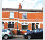property for sale in 59 Durban Road, Northamptonshire