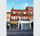 property for sale in 499 Hackney Road, Cambridge Heath