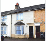 2 bed Terraced house in 14 Northcote Road, Dorset