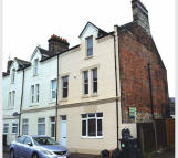 5 bedroom End of Terrace house in 11 Northcote Road, Dorset
