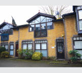 property for sale in 2 St Georges Court, 131 Putney Bridge Road