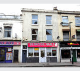 property for sale in 7 Pier Road, North Woolwich