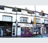 property for sale in 29 Chipstead Valley Road, Surrey