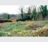 property for sale in Land adjacent to 19 Fontwell Drive, Berkshire