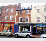 property for sale in 16-19 Story Street, Kingston-Upon-Hull