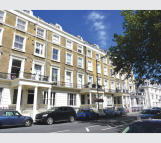 2 bed Flat for sale in Flat 1, 142-146 ...