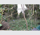 property for sale in Land to the Rear of 17 Frognal, Hampstead