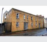 property for sale in 17-35 Crosby Street, Cumbria