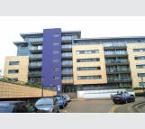 3 bed Flat in 302 Latitude Court...