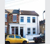 34A Geldeston Road Block of Apartments for sale