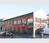 property for sale in 34 Acre Lane, Brixton SW2