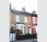 property for sale in 56 Brayards Road, Nunhead