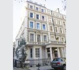 2 bedroom Flat for sale in Lower Ground Floor Flat...