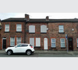 3 bed Terraced house for sale in 14 Westbourne Road...