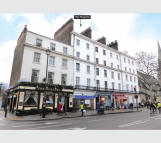 property for sale in 3 Lupus Street, Pimlico