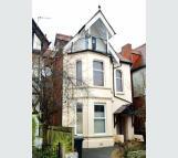 10 bedroom Detached home in 32 Grosvenor Gardens...