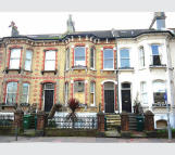 property for sale in 75 Preston Road, East Sussex