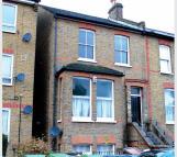 property for sale in 44 Copleston Road, Peckham
