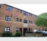 property for sale in 5A Maynard Close, Fulham