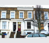 property for sale in 130 Lyndhurst Way, Peckham