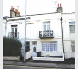 property for sale in 26 Viaduct Road, East Sussex