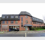 property for sale in Parkgate House, 356 West Barnes Lane, Surrey