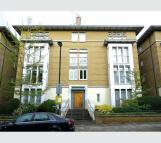 property for sale in Flat 5, 53 Marlborough Hill, St John's Wood