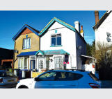 3 bed semi detached property for sale in 72 Palmerston Road...