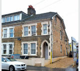 property for sale in 47 Southcote Road, Dorset