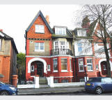 property for sale in 17 Sackville Road, East Sussex