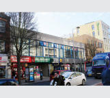 property for sale in 59-65 Broadway, West Ealing