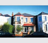 Detached home for sale in 163 Fordwych Road
