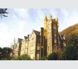 property for sale in Langland Bay Manor, Langland Bay Road, Wales
