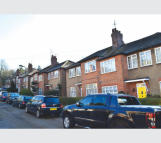 property for sale in 31-33 Ashbourne Avenue, Middlesex