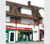 2 bedroom Flat for sale in 73A Mottingham Road...
