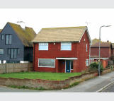 property for sale in 8 Westleigh Road, Nr Margate, Kent