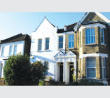 semi detached property for sale in 25 Thurlestone Road...