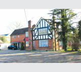 property for sale in The Gables, Ifield Green, Ifield, West Sussex