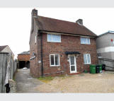 property for sale in 165 Cobham Road, Surrey