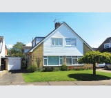semi detached property for sale in 22 Kersey Close, Suffolk